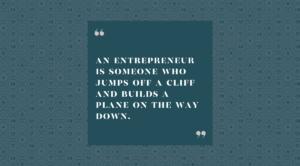 "What is ""Pivoting"" for Female Entrepreneurs?"