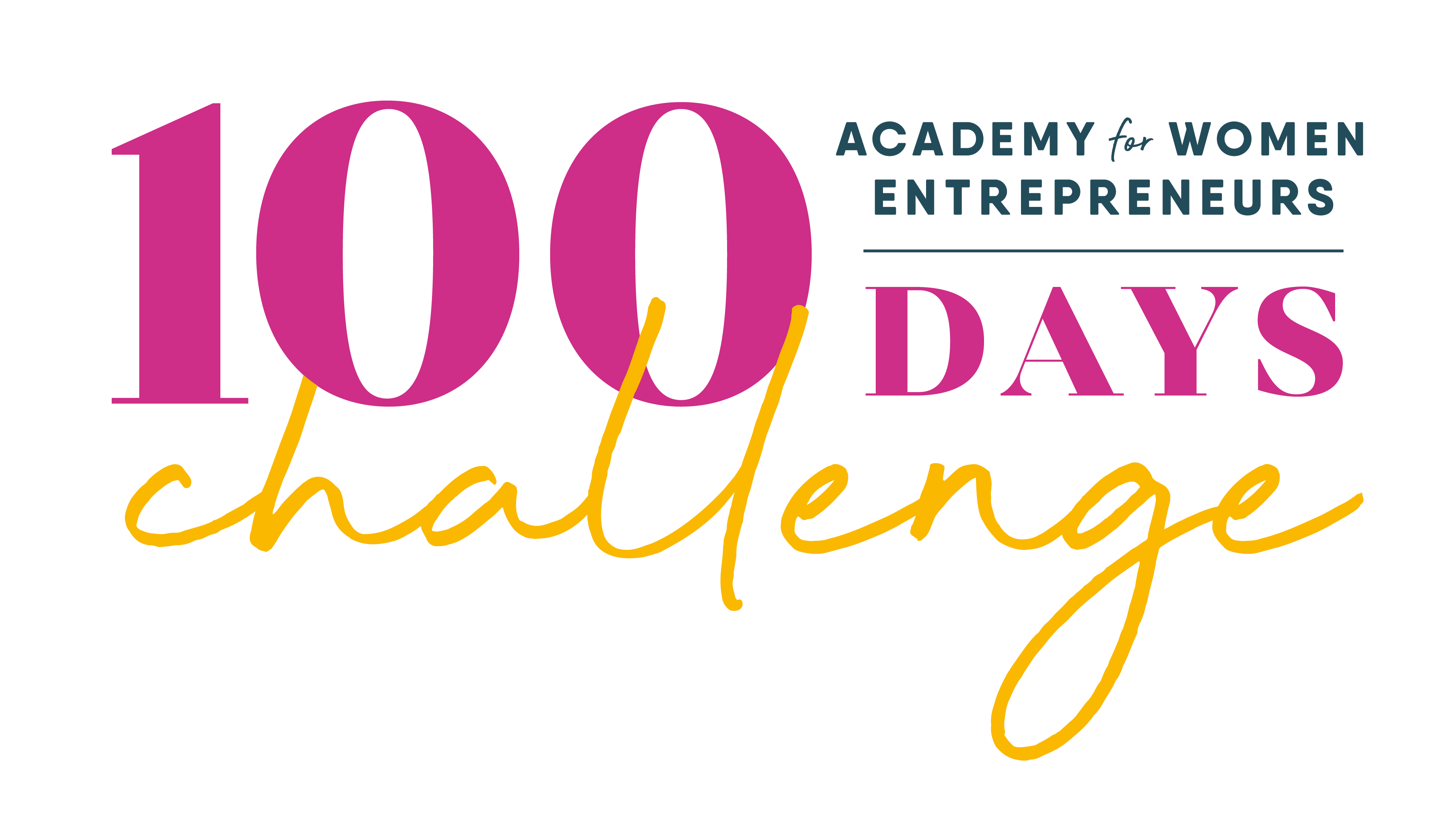 Would you like to double your business in the next 100 days?