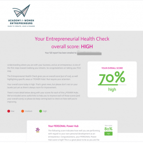 entrepreneurial-health-check-scorecard-results